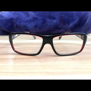 STARCK Eyeglasses (PL1061 0003)